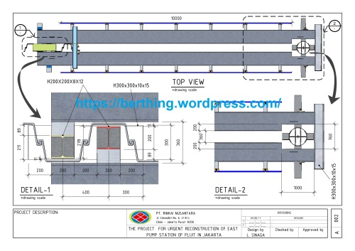 SPSP-work wethod (1)